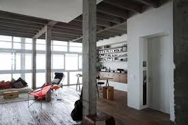 wohnzimmer renovieren 100 unikale ideen archzine net