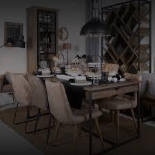 Home Interiors Shop Werfen Sie Einen Blick Auf Unsere Referenzen Alkima Web