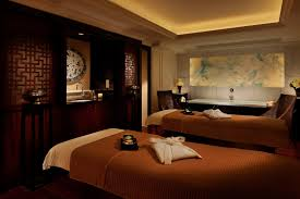 Home Spa Room Design Ideas Net Gallery With Pictures Artenzo