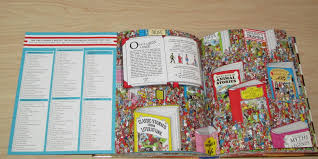 Spookley The Square Pumpkin Book And Plush by Heck Of A Bunch Where U0027s Waldo The Totally Essential Travel