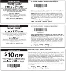 Carsons Coupons - Extra 25% Off & More At Carsons, Bon 20 Off Temptations Coupons Promo Discount Codes Wethriftcom Bton Free Shipping Promo Code No Minimum Spend Home Facebook 25 Walmart Coupon Codes Top July 2019 Deals Bton Websites Revived By New Owner Fate Of Shuttered Stores Online Coupons For Dell Macys 50 Off 100 Purchase Today Only Midgetmomma Extra 10 Earth Origins Up To 80 Bestsellers Milled Womens Formal Drses Only 2997 Shipped Regularly 78 Dot Promotional Clothing Foxwoods Casino Hotel Discounts Pinned August 11th 30 Yellow Dot At Carsons Bon Ton Foodpanda Voucher Off Promos Shopback Philippines Latest Offers June2019 Get 70