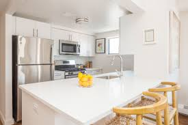Brunch In Bed Stuy by Apply For 12 Affordable Apartments In Bed Stuy From 1 230 Month
