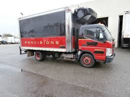 MITSUBISHI FUSO Commercial Trucks For Sale Commercial Trucks For Sale In Georgia Kenworth T800 Cmialucktradercom Iltraderscom Over 150k Trailers Trailer Traders Hino 268 Rollback Tow Water Truck Equipment Equipmenttradercom Grapple On Campers 2430 Rv Trader Wallace