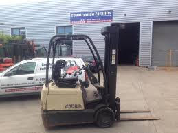 Crown 1 3 Tonne Electric Forklift 3 3 Metre Free Lift Mast Side ... Crown Dt 3000 Double Stacker Pallet Truck Series Crowns D Flickr Used Lift Trucks Forklifts For Sale Nationwide Freight Industry Press Room Dc Velocity Equipment Opens New Sales Service Center In Mn 180220 Reach Narrowaisle Forklift Rrrd New Refurbished Crown Battery Designing Success Ltd 4 Wheel Sit Down Counterbalanced 217097 Roberto De Gasperin Managing Director Srl Flag Allround Talent Esr 5260 Reach Truck Model From Jason Clark On Twitter Come Over And Say Hello We Have A Great