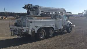 International 7400 Digger Derrick Trucks For Sale ▷ Used Trucks On ... Digger Derricks For Trucks Commercial Truck Equipment Intertional 4900 Derrick For Sale Used On 2004 7400 Digger Derrick Truck Item Bz9177 Chevrolet Buyllsearch 1993 Ford F700 Db5922 Sold Ma Digger Derrick Trucks For Sale Central Salesdigger Sale Youtube Gmc Topkick C8500 1999 4700 J8706