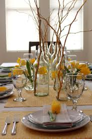 Dining Room Table Decorating Ideas For Spring by Table Dining Room Table Centerpiece Ideas Sweet Dining Room