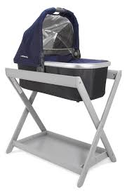 Oxo Tot Seedling High Chair by Kids U0027 Stroller Accessories Apparel T Shirts Jeans Pants