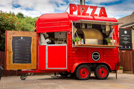 Sd172016_07_07_16_1347 | Dish Creative Food Truck Wedding Cost Inspirational Sd Trucks 25 In San Diego North County 2018 Master List Ync The 38 Essential Restaurants Austin Fall 2017 Just A Car Guy Gourmet Food Trucks Were Gathered To Add The Eating And Loving Francisco Off Grid At Civic Center Waffles R Wild Is Rochesters Latest Truck Menu Tabe Bbq Mobile Fusion Cuisine Original Grilled Cheese Socalmfva Southern California Vendors Association Whats Cooking Weekends October Three New Coming Gastro Bits February 2011