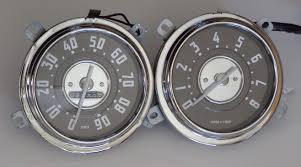 Technical - Gauges: How To Make A