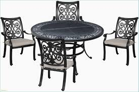 High Table Patio Set Beautiful Rustic Outdoor Patio Furniture ... Chair Overstock Patio Fniture Adirondack High Chairs With Table Grand Terrace Sling Swivel Rocker Lounge Trends Details About 2pcs Rattan Bar Stool Ding Counter Portable Garden Outdoor Rocking Lovely Back Quality Cast Alinum Oval And Buy Tables Chairsding Chairsgarden Outside Top 2 Pcs Set Household Appliances Cool Full Size Bar Stools