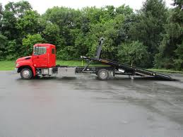 New Rollback Tow Trucks For Sale | Nussbaum Equipment Wheel Lifts Edinburg Trucks Tow For Sale New Used Car Carriers Wreckers Rollback 2003 Kenworth T800 Tandem Axle Truck For Sale By Arthur Used 2014 Peterbilt 337 Rollback Tow Truck For Sale In Nc 1056 Browse Our Hydratail Trucks Ledwell 2000 Intertional 4300 Auction Or Lease In Texas Miller Industries Lynch Center N Trailer Magazine 2007 Mercedesbenz 2628 Axor Truck Junk Mail 2018 Freightliner M2 106 Extended Cab At