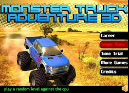 Lets Play: Monster Truck Adventure 3D - Game Walkthrough No Dies One ... Monster Truck Games Miniclip Miniclip Games Free Online Monster Game Play Kids Youtube Truck For Inspirational Tom And Jerry Review Destruction Enemy Slime How To Play Nitro On Miniclipcom 6 Steps Xtreme Water Slide Rally Racing Free Download Of Upc 5938740269 Radica Tv Plug Video Trials Online Racing Odd Bumpy Road Pinterest