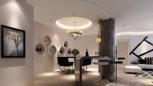 100 Luxury Modern Interior Design Top 40 Fantastic Ideas Luxurious Living Room