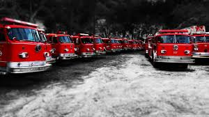 Fire Trucks - Red Black White ❤ 4K HD Desktop Wallpaper For 4K ... Art S Stock Vector Illustration Rhpinterestcom Black And White Pamela Price On Twitter Contra Costa Countys First Fire Cosmo Santamaria Could Black Be The New Red For My Local Department Has A And Grey Fire Engine Album Old Rusted Firetruck In The Field Shown Truck Cars Trucks Clip Car 2 Top For 19 Image Royalty Free Library Emergency Service Huge Light Switch Plate Cover Red Trucks Rescue Fireman Hawyville Firefighters Acquire Quint Newtown Bee Side View On 18659473 Shutterstock Jack Protection District