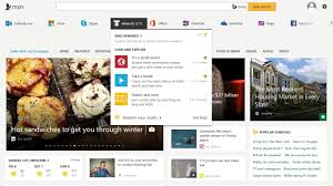 Bing makes MSN even more rewarding