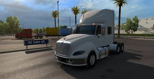 Prostar Sencillo Truck - ATS Mod | American Truck Simulator Mod Melton Truck Sales Meltontrucksale Twit American Trucks St Louis Area Buick Gmc Dealer Laura Gabrielli 10 Locations In The Greater New York American Dealers Says Sales Down But Employment Up Lets Play Simulator Ps3 Controller Kenworth K Leasing Services Missauga On Pride Ltd Pickup Trucks For Sale And Wanted Uk Home Facebook Roelofsen Horse Custom Equipment North Trailer Sioux Youtube Assistance Medium Cars Baby F308