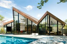 100 Architecture Design Houses Washingtons Top 12 New Of The Year