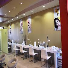 Salon Decor Ideas Images by Nail Salon Design Ideas Home Design Ideas