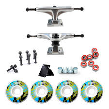 Skateboard Wheels And 5inch Skateboard Truck Bearings Hard Wares ... 2018 Whosale 7 180mm Longboard Trucks And Wheels 70x51mm Combo As Many Trucks And Wheels On Both Sides Of The Board Possible Loaded Blood Slayer 4225 And Wheels To Choose Iconfigurators Fuel Offroad Alinum Hand Truck 3 In 1 Folding 1000lbs Pintail Longboard Beautiful Fattail Longboards Skateboards Cheap Skateboards Find Tuscany Custom Gmc Sierra 1500s In Bakersfield Ca Motor Tundra 5x150 To 6x135 Hub Centric Wheel Adapters 14x15 2 Inch Lean Boards Leanboard Moose Bamboo Pintail Complete Skateboard 43 W Paris Car Truck Tyres Hd 4k Wallpaper Background