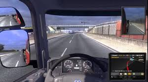 Euro Truck Simulator 2 HIGH Graphics + PS3 Controller TEST - YouTube Euro Truck Simulator 2 Kenworth W900a Luxembourg To Rotterdam How Get A Swat Truck In Need For Speed Most Wanted Pc 2xl Games Interview Going Around The Bend With Jeremy Mcgraths Review Firefighters The Simulation Sony Playstation 4 American Simulator Heavy Cargo Pack Dlc Impulse Gamer Cars Mernational Championship Ps3 Any Game Driver San Francisco Firetruck Mission Gameplay Camion Vs Cops Police Ps3 Controller Youtube Towtruck 2015 On Steam Amazoncom Monster Jam Path Of Destruction Custom Wheel Amazoncouk Video