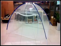 Mosquito Netting For Patio Umbrella Black by Mosquito Net Canopy For Outdoor Umbrella Best Home Decor Ideas