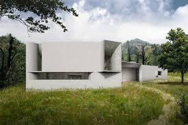 100 Minimal House Design Exhibition Opens 28 June Project Architecture