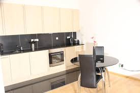 Glasgow Lofts Apartments, UK - Booking.com Best Price On Max Serviced Apartments Glasgow 38 Bath Street In Infinity Uk Bookingcom Tolbooth For 4 Crown Circus Apartment Principal Virginia Galleries Bow Central Letting Services St Andrews Square Kitchending Areaherald Olympic House