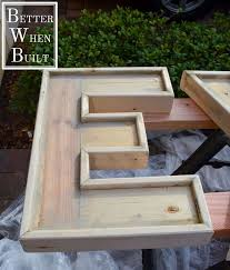 best 25 woodworking projects ideas on pinterest easy