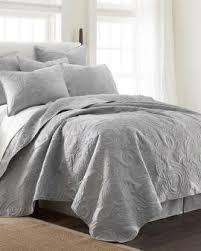 Kenneth Cole Reaction Bedding by Bedding U0026 Bedding Sets Stein Mart