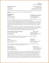 Ut Resume Sample Impressive Sample Federal Resume Sample Federal ... Federal Resume Example Platformeco Environmental Services Resume Sample Inspirational Federal Usajobs Gov Valid Builder Unique Difference Between Contractor It Specialist And Template 2016 Junior Example Elegant Examples For 2015 Netteforda Format For Fresh Graduate Ut Impressive Part 116 Mplate High School Students Free 61 Government