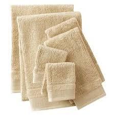Kohls Bath Towel Sets by Jennifer Lopez Bath Collection Bath Towels Home Style