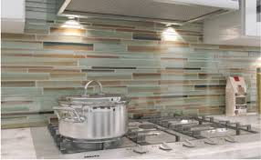6 X 12 Glass Subway Tile by Welcome To Rocky Point Tile Online Glass Tile And Mosaic Store