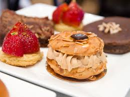 Best Pumpkin Desserts Nyc by The Best French Bakeries In Nyc Serious Eats