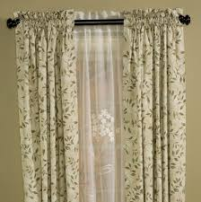 thermal curtain liner panels home design ideas