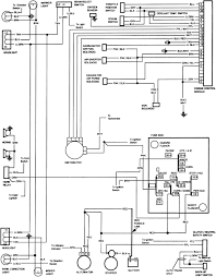 1983 Chevy Truck Wiring Diagram - Wiring Diagram – Depilacija.me 1983 Chevy Truck I Went For A More Modern Style With Incre Flickr 1985 Ignition Switch Wiring Diagram Data Diagrams Silverado Pin By Jimmy Hubbard On 7387 Trucks Pinterest Chevrolet 1996 Pins Fuel Lines Complete 1966 Luxury Harness C10 Frame Diy Enthusiasts Car Brochures And Gmc To 09c1528004c640 Depilacijame 73 Blinker Trusted