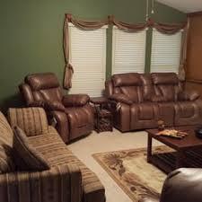 homestore 53 photos furniture stores 9027 e 71st