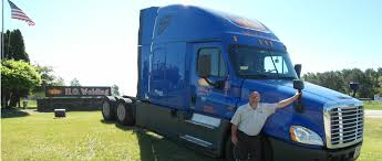 Long & Short Haul OTR Trucking Company & Services | Best Truck ... Shaffer Trucking Company Offers Truck Drivers More I5 California North From Arcadia Pt 3 Running With Keyce Greatwide Driver Youtube Driver Says He Blacked Out Before Fatal Tour Bus Wreck Barstow 4 May Pin By On Pinterest Diesel Browse Driving Jobs Apply For Cdl And Berry Consulting Hiring Owner Operators 2017 Federal Truck Driving Jobs Find