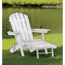 Living Accents Folding Adirondack Chair by Plastic Adirondack Chairs Target Jg Home Design Kazaz