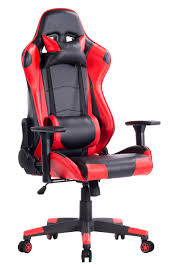 Chair | Office Chairs For Heavy People Obese Office Chair 24 ... Chair 31 Excelent Office Chair For Big Guys 400 Lb Capacity Office Fniture Outlet Home Chairs Heavy Duty Lift And Tall Memory Foam Commercial Without Wheels Whosale Offices Suppliers Leather Executive Fniture Desks People Desk Guide U2013 Why Extra Sturdy Eames Best Budget Gaming 2019 Cheap For Dont Buy Before Reading This By Ewin Champion Series Ergonomic Computer W Tags Baby