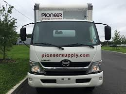 2015 HINO 195 FOR SALE #2844 2016 Used Hino 268 24ft Box Truck With Liftgate At Industrial 2019 268a Box Van Truck For Sale 289330 338 1289 2015 Hino Mdl Advantage Funding Dutro 40 T Payload Body 2012 Blackwells New 1023 Used In New Jersey 118 26ft This Truck Features Both 1522 Motors Wikipedia