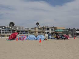 100 Silver Strand Beach Oxnard Locations Surf School