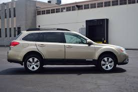 Subaru Outback 3 6R Premium Wagon 4 Door | EBay | Ebay Finds ... 2019 Outback Subaru Redesign Rumors Changes Best Pickup How Reliable Are An Honest Aessment Osv Baja Truck Bed Tailgate Extender Interior Review Youtube Image 2010 Size 1024 X 768 Type Gif Posted On Caught 2015 Trend Pin By Tetsuya Tra Pinterest Beautiful Turbo 2018 Rear Boot Liner Cargo Mat For Tray Floor The Is The Perfect Car Drive Ram New Video Preview Blog