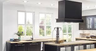 das küchenfenster eines der wichtigsten bau elemente in