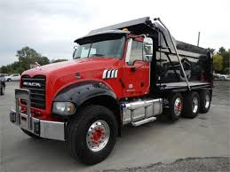 Used Mack Dump Trucks For Sale | IN - OH - KY - IL | Dump Truck Dealer New Used Isuzu Fuso Ud Truck Sales Cabover Commercial 2001 Gmc 3500hd 35 Yard Dump For Sale By Site Youtube Howo Shacman 4x2 Small Tipper Truckdump Trucks For Sale Buy Bodies Equipment 12 Light 3 Axle With Crane Hot 2 Ton Fcy20 Concrete Mixer Self Loading General Wikipedia Used Dump Trucks For Sale