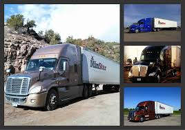 Minstar Transport 837 Apollo Road Eagan, MN Truck Driver Leasing ... Milea Truck Sales And Leasing 885 E 149th Street Bronx Ny Tcbx Trucking 1748 Se 13th St Brainerd Mn Driving Mapquest App Finds Relevance Again With Beautiful Ios 7 Redesign How Can We Help 5101 Software Downloads Techworld Mountain Pacific Mechanical 8510 Aitken Rd Chilliwack Bc Google Maps For Semi Trucks Anyone Have A Good Truckers Map Site Mapq Http Www Mapquest Com Beauteous Ambearme Get Directions Can We Oak Tree By Car Urbon Tour Map Of North East Usa Nristownorg Pictures Without