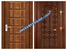 Terrific Contemporary Front Doors Design Inspiration With Wooden ... Door Designs For Houses Contemporary Main Design House Architecture Front Entry Doors Best 25 Images Indian Modern Blessed Of Interior Gallery Hdware Exterior Home 50 Custom Single With Sidelites Solid Wood Myfavoriteadachecom About Living Room And 44 Best Door Images On Pinterest Homes And Deko