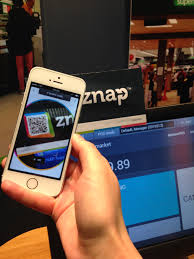 Znap Mobile Payment Platform - Inspect-a-Gadget Setting Up Wifi Calling On Your Samsung Galaxy S6 Youtube How Mobile Payment Solutions Will Affect Digital Outofhome Uk Set To Fall In Love With Payments Microsoft Wallet Comes Some Windows 10 Lumia Smartphones Youtap Introduces X8 Solution For Money Merchant Freedompop Antispying Snowden Phone Accepts Bitcoin As Payment Man Internet Marketing Ecommerce Online Banking Stock Photo To Start Voip Business With Own Brand Name Enctel Route Maker Complete Techbenefitseu Use Without Vpn Only If You Want Someone Listening Your Calls We Have An Excess Of Mobile Apps Because Power Not Pay Is Still Too Messy Phonedog