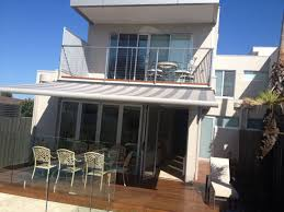 Folding Arm Awning Mornington | Shades Of Australia Folding Arm Awnings Luxaflex Bpm Select The Premier Building Product Search Engine Awnings Fold Out Retractable Automatic Blinds Residential A Custom Outdoor Retractableawningscom Motorized Or Manual Awning Signature Shutters Slide Wire Canopy Awning Retractable Shade For Backyard Roma 40x25m Motorised Youtube Decks Hgtv