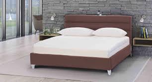 Tempur Pedic Ergo Headboard Brackets by Headboard For Tempurpedic Adjustable Bed 2537 Beatorchard Com