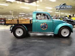 100 Vw Beetle Truck 1974 Volkswagen CLASSIC CARS TRUCKS Volkswagen